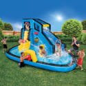 Banzai Battle Blast Adventure Park for $379 + free shipping