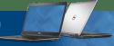 Refurb Dell Latitude E7240 and E7440 laptops: 50% off + free shipping