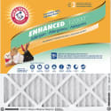 Arm & Hammer Air Filter 4-Pack for $20 + free shipping
