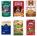 Target National Pet Day Sale: 30% off w/ pickup