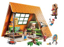 Playmobil Camping Lodge for $39 + pickup at Walmart