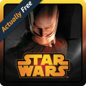 Star Wars: KotOR for Android for free