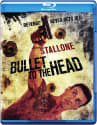 Bullet to the Head on Blu-ray for $5 + pickup at Walmart