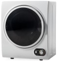 Magic Chef 1.5-Cu. Ft. Compact Electric Dryer for $149 + free shipping