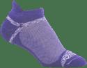 Fox River Sport Tab Lightweight Socks 2-Pack for $7 + pickup at REI