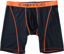 "ExOfficio Men's Sport 9"" Boxer Briefs for $22... or less + pickup at REI"
