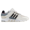 adidas Women's Equipment Support Refine Shoes for $56 + free shipping