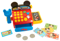 Mickey Mouse Clubhouse Cash Register for $9 + pickup at Walmart