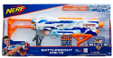 Nerf N-Strike Elite BattleScout Blaster for $23 + pickup