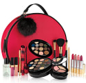 Elizabeth Arden 22-Piece & 7-Piece Gift Sets for $50 + free shipping