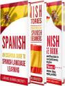 Language Learning University Kindle eBooks for free