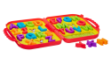 Playskool Elmo's On the Go Letters for $13 + pickup at Walmart