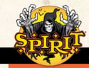 Spirit Halloween End of Season Clearance Sale: Up to 80% off + free shipping w/ $60