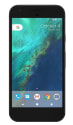Unlocked Google Pixel XL 128GB Smartphone for $560 + free shipping
