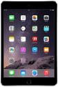 "Refurb iPad mini 3 7.9"" 64GB WiFi Tablet for $190 + free shipping"
