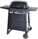 Revoace 2-Burner Gas Grill for $57 + free shipping
