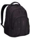 """Victorinox Upload 16"""" Laptop Backpack for $20 + free shipping"""