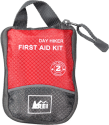 REI Co-op Day Hiker First-Aid Kit for $11 + pickup at REI