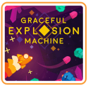 Graceful Explosion Machine for Switch for $9
