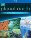 BBC Earth Series on Blu-ray from $10 + pickup at Best Buy