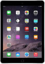 "Refurb Apple iPad Air 2 9.7"" 16GB WiFi Tablet for $224 + free shipping"