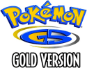 Pokemon Gold or Silver for 3DS preorders for $10