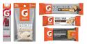 Gatorade Sample Box w/ $7 Amazon Credit for $7 w/ Prime + free shipping