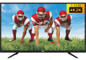 "RCA 50"" 4K LED UHD TV for $210 + free shipping"
