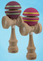 Duncan Groove Kendama 2-Pack for $10 + $5 s&h