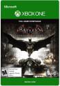 Batman: Arkham Knight for Xbox One for $10