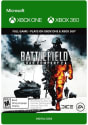 Battlefield Bad Company 2 for Xbox One / 360 for $5