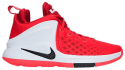 Nike Men's Lebron Zoom Witness Shoes for $45 + $7 s&h