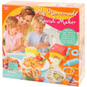 Playgo My Homemade Ravioli Maker for $12 + free shipping w/ Prime