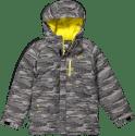 Columbia Boys' Lightning Lift Jacket for $28 + pickup at REI