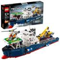 LEGO Technic Ocean Explorer for $95 + free shipping