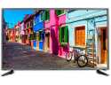 "Sceptre 40"" 1080p LED LCD HDTV for $150 + free shipping"