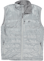 REI Men's Revelcloud Vest for $49 + free shipping w/ $50