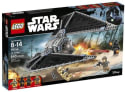 LEGO Star Wars TIE Striker for $49 + free shipping
