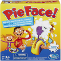 Pie Face Game for $12 + pickup at Walmart