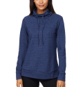32 Degrees Women's Soft Fleece Quilted Top for $10 + free shipping