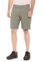 Columbia Men's Sportswear Pilsner Peak Shorts for $15 + $6 s&h