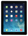 Refurb Apple iPad 2 64GB WiFi Tablet for $133 + free shipping