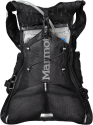 Marmot Kompressor Zest Hydration Pack for $54 + free shipping