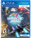 StarBlood Arena for PS4 for $25 + pickup at Target