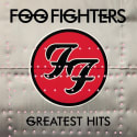 """Foo Fighters """"Greatest Hits"""" Vinyl Album for $12 + pickup at Walmart"""