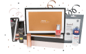 Walmart Winter Beauty Box for free + $5 s&h