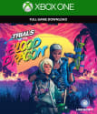 Trials of the Blood Dragon for Xbox One: free w/ XBL Gold