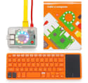 Kano Raspberry Pi 3 Computer Kit 2017 Edition for $120 + free shipping