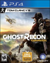 Tom Clancy's Ghost Recon: Wildlands PS4 / XB1 for $30 w/ Prime + free shipping