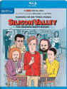 Silicon Valley S4 on Blu-ray/Digital HD: preorders for $11 + free shipping